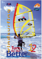 Windsurfing: Turn For The Better 1&2