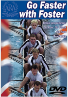 Go Faster With Foster