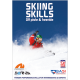 Skiing Skills 4: Off-Piste And Freeride