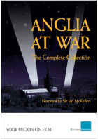 Anglia At War