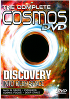 The Complete Cosmos: Discovery