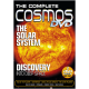 The Complete Cosmos Boxset