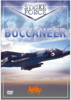 Strike Force Buccaneer
