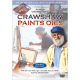 Alwyn Crawshaw's Crawshaw Paints Oils