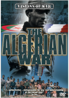 Visions of War: The Algerian War