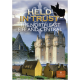 Held In Trust: The Northeast Fife And Central