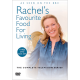 Rachel's Favourite Food For Living