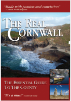 The Real Cornwall