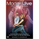 Modern Jive: Beginner To Intermediate