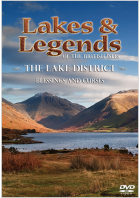 Lakes & Legends: The Lake District - Blessings And Curses