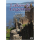 Lakes & Legends: Scotland - Highland Heroes And Whigmaleeries