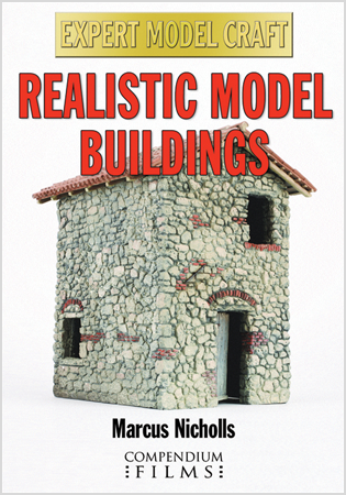 Realistic Model Buildings