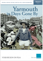 Yarmouth In Days Gone By