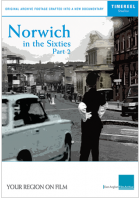 Norwich In The Sixties: Part 2