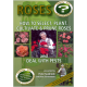 How To Gardening: Roses