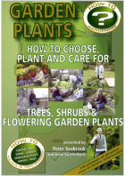 How To Gardening: Garden Plants