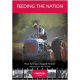 Feeding The Nation: How Farming Changed Forever