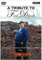 A Tribute To Fred Dibnah