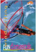 Windsurfing Fundamentals