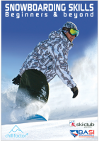 Snowboarding Skills: Beginners And Beyond