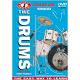 Music Maker's The Drums