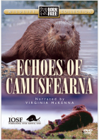 Echoes Of Camusfearna
