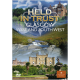 Held In Trust: Glasgow, West And Southwest