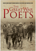 The Great War Poets