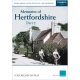 Memories Of Hertfordshire: Part Two