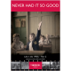 Never Had It So Good: Life In The 1950s (Part Two)
