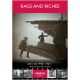 Rags And Riches: Life In The 1930s (Part One)