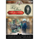 Fred Dibnah's Made In Britain - Volume 1: A Passion Of A Lifetime